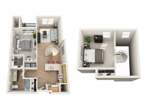 diamond at prospect floor plans diamond at prospect floor plans 1 bed 1 bath apartment