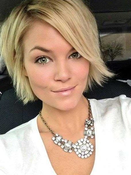fine straight hairstyles 50 women hairstyles short bob hairstyles with side bangs for