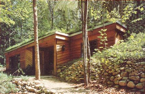 bermed earth sheltered homes 17 best images about earth sheltered on pinterest green