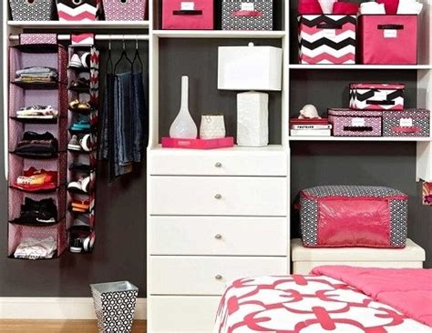 organizing your space college dorm setup pictures photos and images for