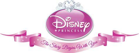 Doctor Who Wall Stickers image disney princess logo png disney wiki fandom