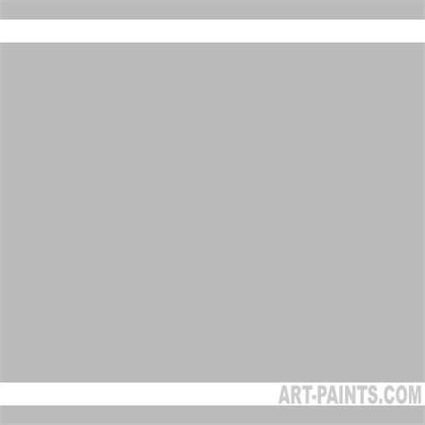 grey paint gray broad paintmarker marking pen paints pc8k gray paint gray color posca broad paint