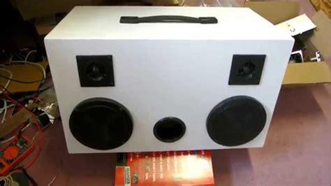 lm3886 stereo diy daddiest lm3886 monoblock audio lifier on breadboard youtube