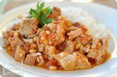 country style pork sausage recipe best turkey or pork kielbasa recipe on