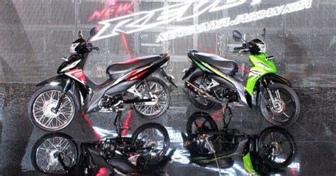 Honda Revo 2013 harga motor 2015 harga honda revo