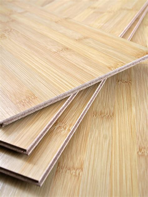 Diy Bamboo Flooring by The Pros And Cons Of Bamboo Flooring Diy