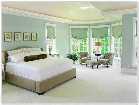 calming paint colors for rooms clothing fashion styles ideas dwg4yjyby2