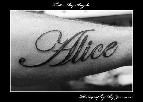 tattoo lettering preview tattoo lettering 2 by canuflybobby on deviantart