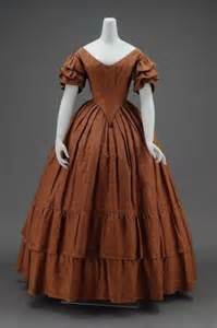 Dress D 1393 1393 best period designs images on historical