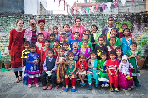 Mba In Nepal by Helping The Butterfly Home In Kathmandu Nepal Rsm Mba