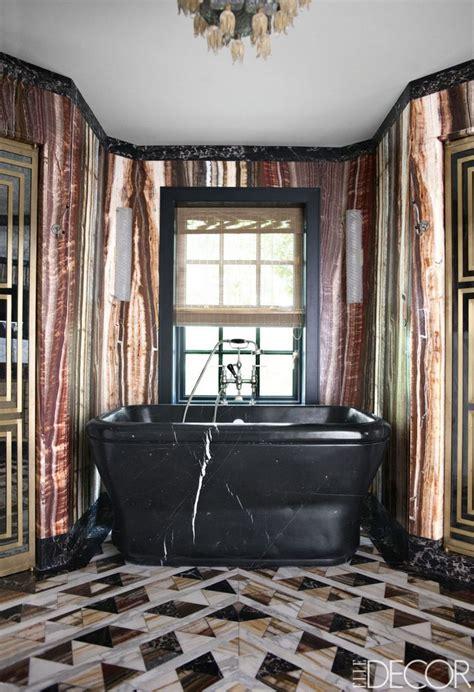 luxury bathrooms luxurious bathtubs for modern bathrooms
