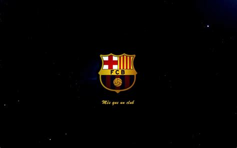 best wallpaper of barcelona fcb hd wallpaper best wallpapers