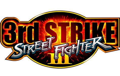 fighter 3 cabinet iebattlegrounds fighter 3 third strike singles