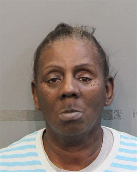 hamilton county tn sheriff booking reports darlene nmn hughley inmate 131382 hamilton near