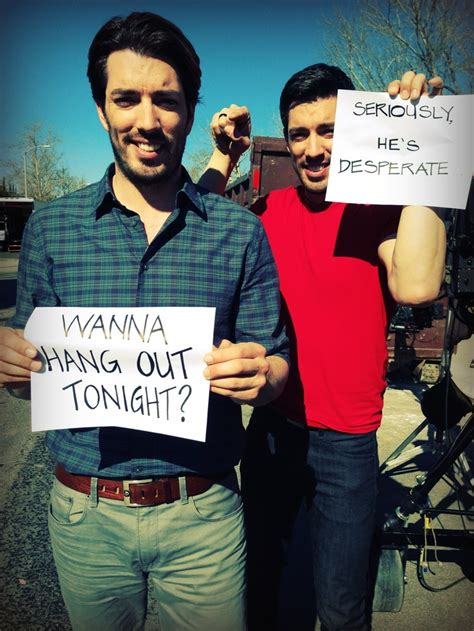 drew jonathan scott jonathan and drew scott are they married roselawnlutheran
