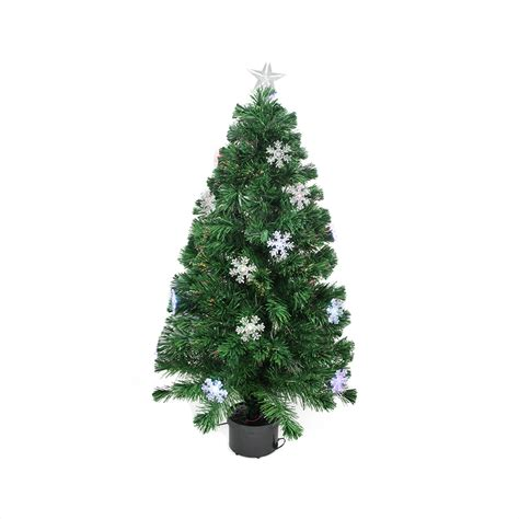 tabletop black christmas tree get the joyful nuance in your home by decorating a pre lit tabletop tree