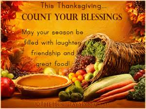 mobile phone greeting cards for thanksgiving day cell93