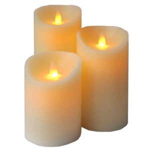 Billig Kerzen Kaufen by Led Kerzen Kaufen Billige Led Kerzen Deutschland