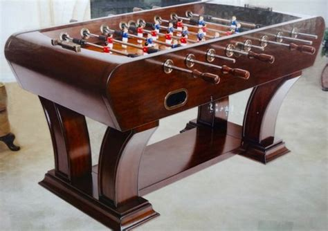 3 in 1 pool table costco costco solid wood foosball table sports outdoors in
