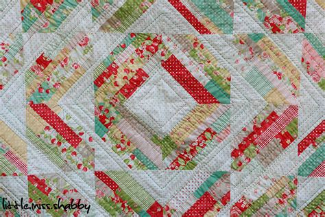 framed in quilt picture frames quilt coriander quilts