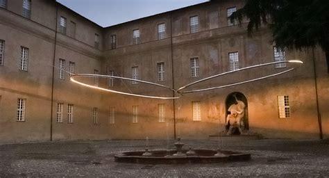 ladario artemide ab illuminazione viabizzuno progettiamo la luce