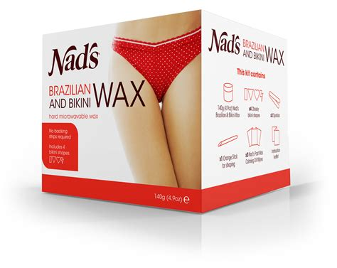 how many women over 70 wax or shave their pubic area top 5 salon treatments you can do at home