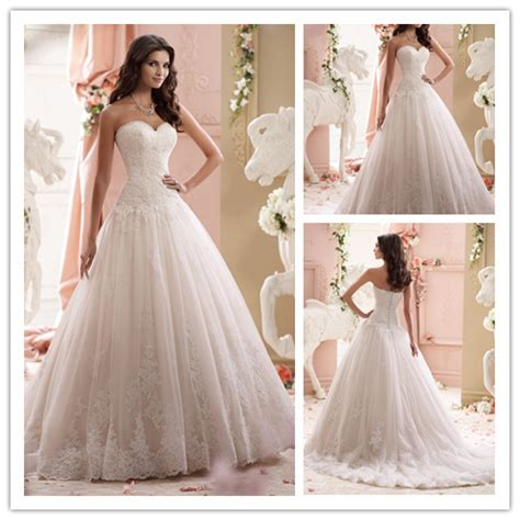 Wedding Dresses Poofy by Poofy Gown Wedding Dresses Dress Uk