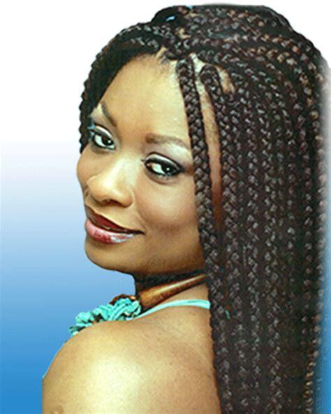 braid masters african hair braiding hair braiding manassas va discount african hair braids
