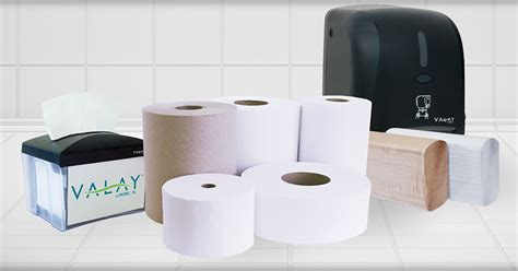 Tissue Towel top quality commercial towels bath tissue napkins