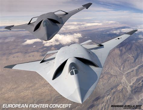grumman will show off its sixth generation stealth jet check out this behance project european sixth