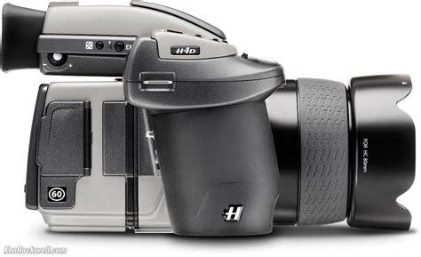 best hasselblad hasselblad h4d