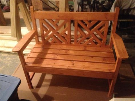 garden benches pinterest garden bench j m s woodworking pinterest