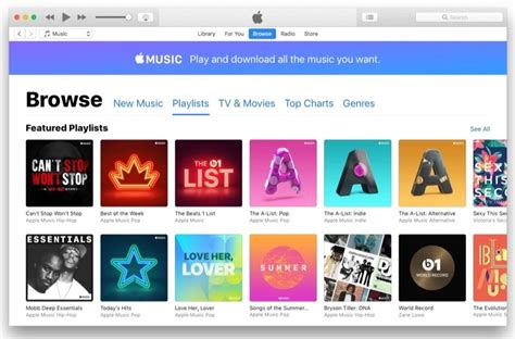 How To Pay For Apple Music With Itunes Gift Card - apple looking to lower royalties for apple music and itunes content mactrast