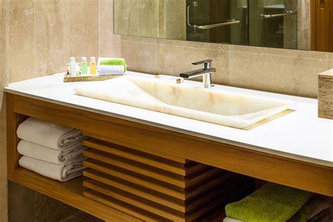 Custom Bathroom Vanities Without Tops Pleasing 90 Custom Bathroom Vanities Without Tops Design Ideas Of Vanities Without Tops