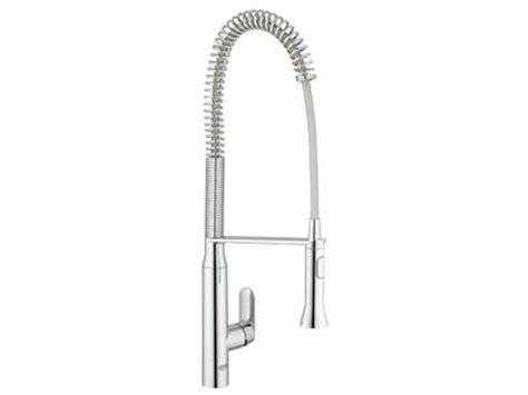 grohe k7 kitchen faucets for your kitchen