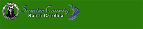 Sumter County Sc Property Tax Records Sumter County Recycling Locations Sumter County South Carolina