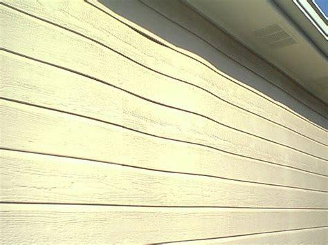 masonite house siding masonite siding int l association of certified home inspectors internachi