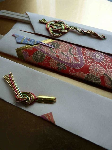 Restless Chopsticks It Or It by 14 Best Images About Chopsticks Ohashi On
