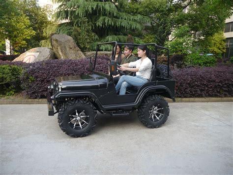 mini jeep atv 150cc 250cc jinling atv bike mini jeep buy atv mini