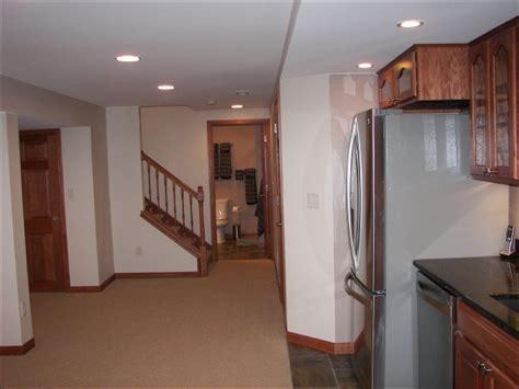 basement contractors milwaukee reality construction llc west bend wisconsin