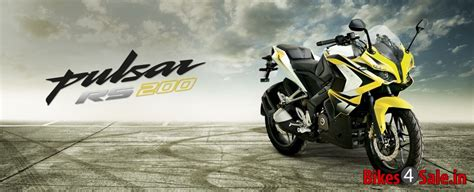Www Avenger Modiflied Indian Baik Photo by Bajaj Pulsar Rs 200 Motorcycle Picture Gallery Bikes4sale