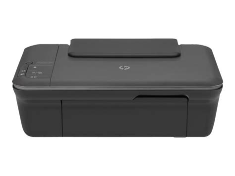 Printer Hp Deskjet 1050 hp deskjet 1050 all in one all in one printer product