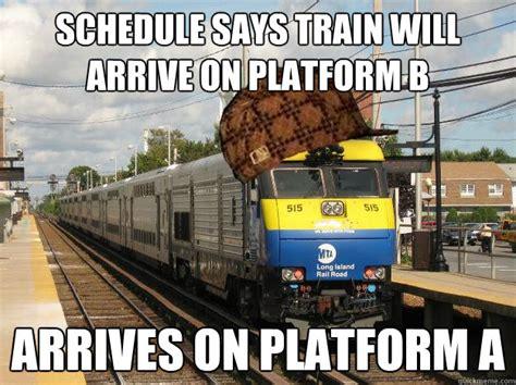 Train Meme - american industry choo choo nigga scumbag long island