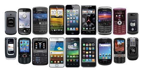 how to a mobile phone replacement for subsidy used directly purchased phones
