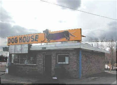dog house albuquerque dog house drive in albuquerque nm route 66 trip pinterest dog houses the o