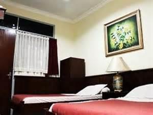 Jual Lu Tidur Bintang Jogja di jual hotel bintang 1 daerah jogjakarta informasi