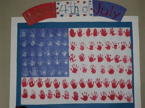 4th of july kid crafts learning montessori 4th of july crafts and parade