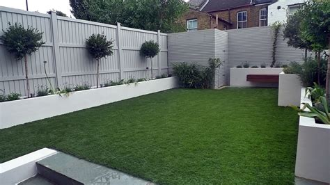 patio moderne garden garden gardens from