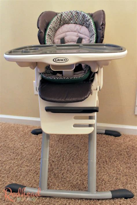 Graco Brompton High Chair by Greco High Chair Amazing Greco High Chair With Greco High