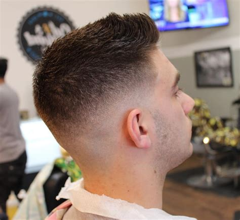 26 low skin fade haircut ideas designs hairstyles